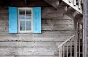 shutters-caribbean-architecture-door-37827