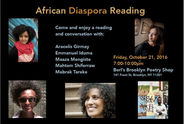 african-diaspora-reading