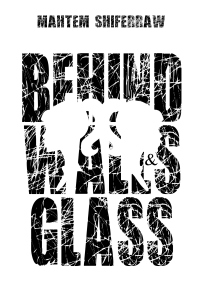 behind-walls-glass-book-cover-final