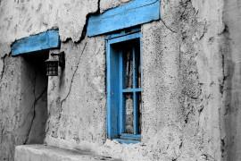 celeste-finestra-edited